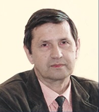 Фото: Фефелов Вячеслав Васильевич