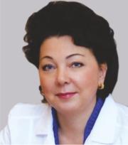 Вакансии оператора пк в поликлиниках москвы