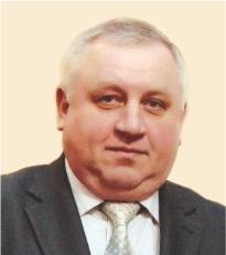 Фото: Антонов Александр Тихонович