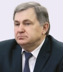 Фото: Тагинцев Николай Фёдорович