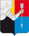 герб Долгоруковского района